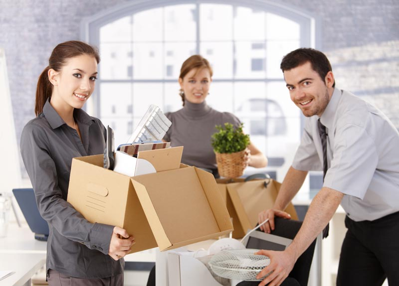chicago-commercial-movers