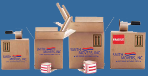 packingfeature3