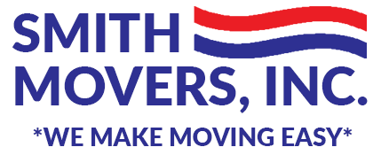 smith-movers-logo