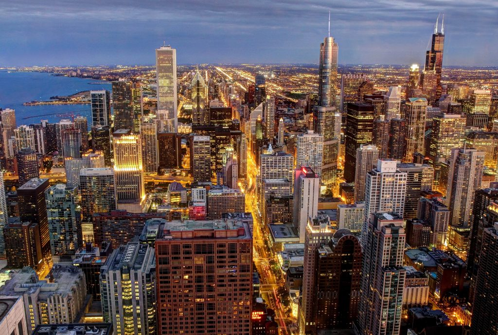 chicago-moving-services